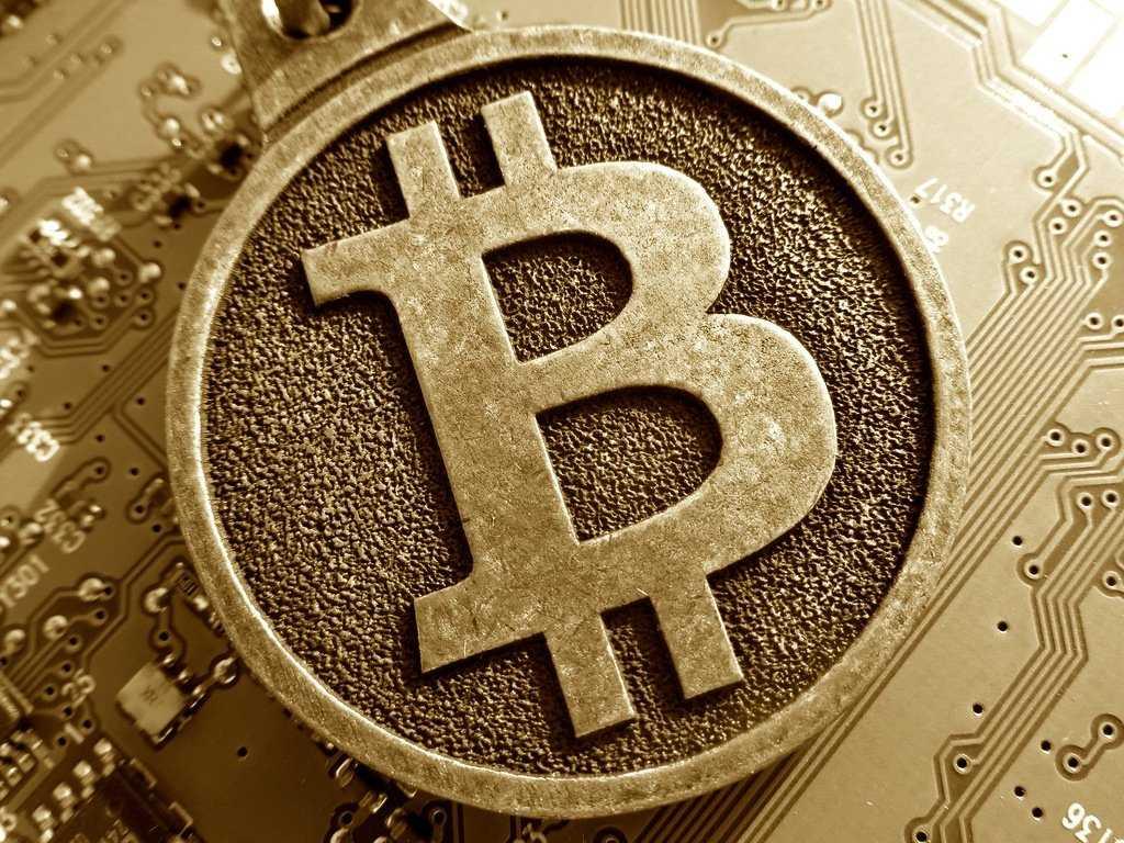 Что будет с биткоином в 2021 году