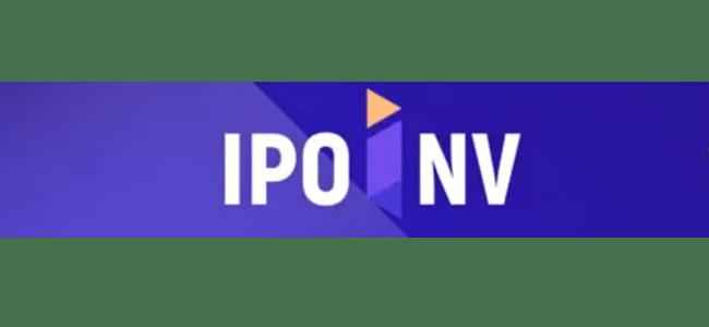 IPOInv: отзыв и обзор