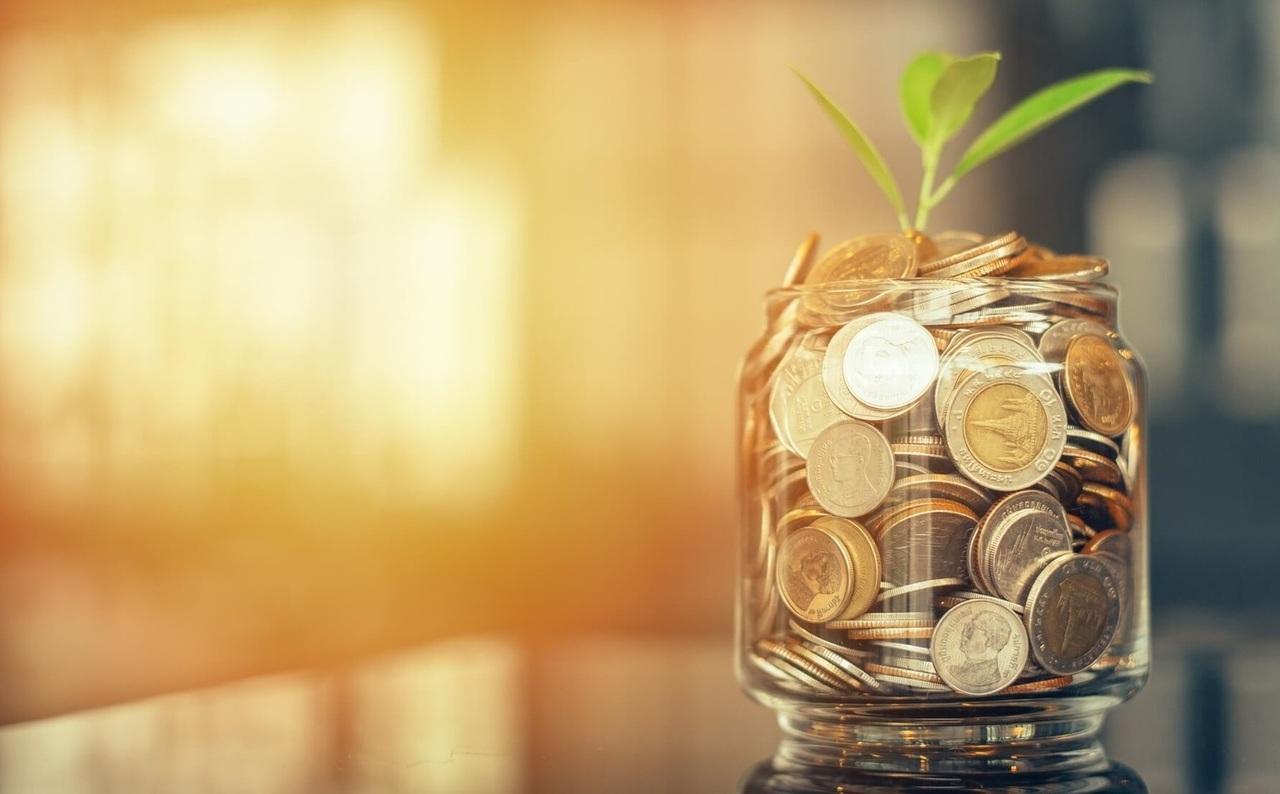 Куда инвестировать на этой неделе (25-31 января 2021)?