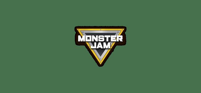 Экономическая игра Monster Jam: отзыв и обзор