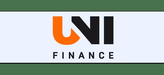 Uni Finance (uni-finance.net): честный отзыв