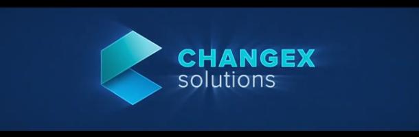 Changex Solutions (changex-solutions.com): отзыв и обзор