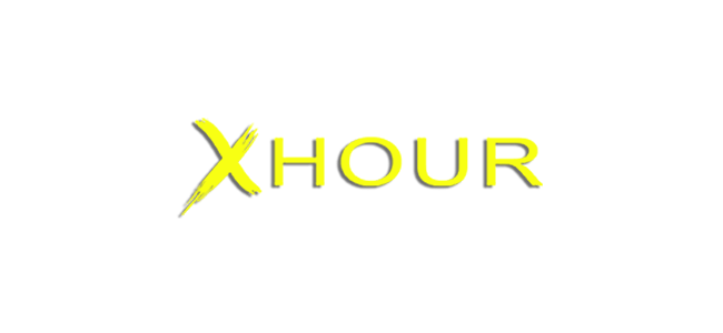 XHour: +15% за пять дней