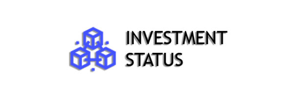 Investment Status: отзыв и обзор