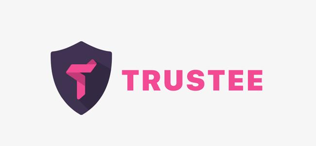 Обзор Trustee: вся крипта в одном месте